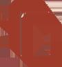 Francis Guitar Logo